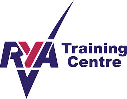 RYA Training Centre Tick Logo